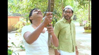 Marimayam | Ep 334 - Relation between discipline and hug I Mazhavil Manorama