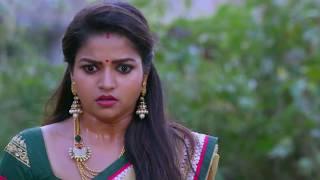 Nandini   Promo   July 19th @8:30pm   Udaya TV