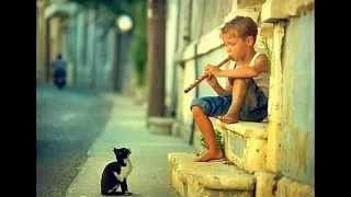 اسمع واحكم بنفسك ناي حزين موسيقى تبكي الحجر الجزء الاجمل Sad Piano Music _THIS WILL MAKE YOU CRY