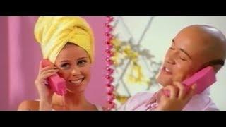 !! Aqua - Barbie Girl !! Whatsapp status video