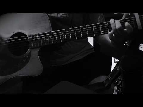 陳奕迅 Eason Chan - 【讓我留在你身邊】(By LQQ)
