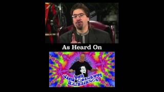 Jim Cornette on Why People in the Wrestling Business Despise Vince Russo