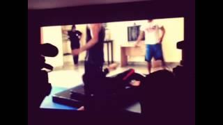 Cuplikan Latihan 3. ALIF LAM MIM