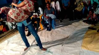 Kotanemalipuri telugu drama