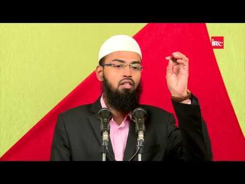 Xxx Mp4 Abu Bakar RA Aur Unke Khandaan Ka Mukhtasar Taruf Short Introduction Of Abu Bakr RA His Family 3gp Sex