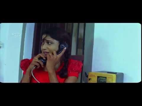 Ragini Dwivedi is cheated by a girl | Ragini IPS Kannada Movie | Kannada Action Scenes | Avinash
