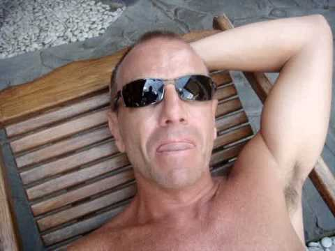 Touring The Spartacvs Bali Male Only Clothing Optional Gay Hotel
