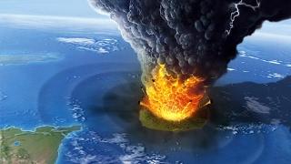 Científicos explican cómo y cuándo será el fin del mundo
