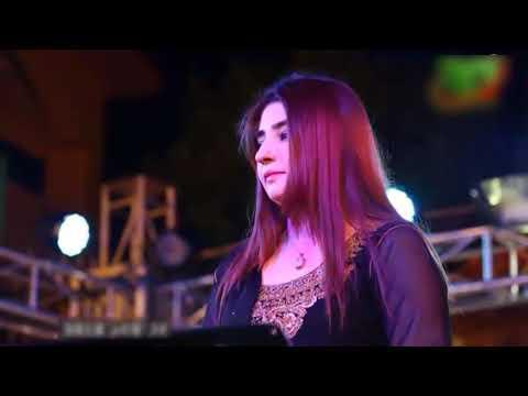 Xxx Mp4 Gul Panra HD Panjabi Song 2018 3gp Sex