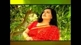 Amar moron jodi hoy tomar ghoray... Merryna Parveen's Bangla Song Channel.