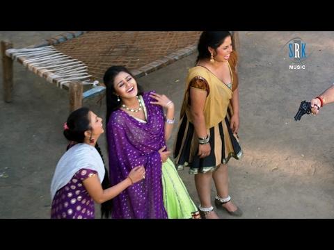 Xxx Mp4 Ghora Ghori Tanushree Chatterjee Manoj Tiger Bhojpuri Movie Comedy Scene 3gp Sex