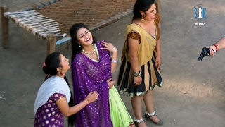 Ghora Ghori | Tanushree Chatterjee, Manoj Tiger | Bhojpuri Movie Comedy Scene