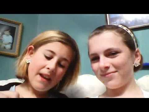Xxx Mp4 11year Girls Talking About Justin Bieber Paige Ophelia And Molly 3gp Sex