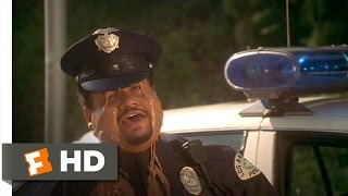 Bowfinger (8/10) Movie CLIP - My Gonads (1999) HD