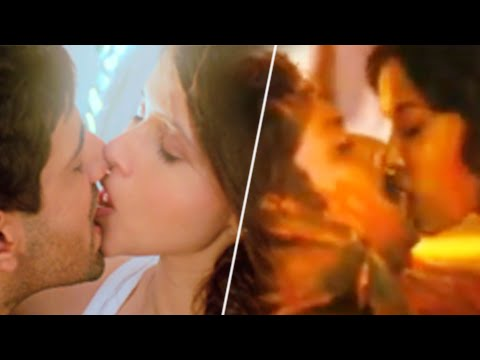 Xxx Mp4 Hot Mannara ZID UNCUT Trailer VS Nandana Sen Randeep Hooda Sex Scenes Rang Rasiya 3gp Sex