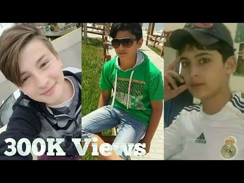 Xxx Mp4 Beautiful Boys Pakistani Looking Little Age Boy Beautiful Tone 3gp Sex