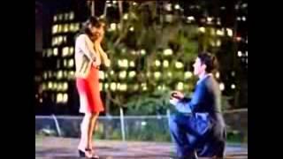 BHALOBASHAR  RONG - BANGLA  SONG.wmv