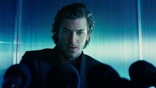 Bleu de CHANEL: The Film