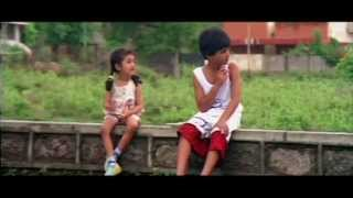 Little Soldiers [Tamil] Full Length Movie Parts:02/09 (With Sub Titles)