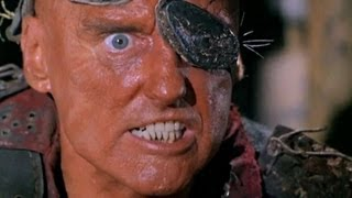 Top 10 Actors Who Always Play Villains