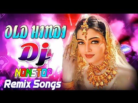 Xxx Mp4 2019 সালের নতুন হিন্দি গান মাটি কাপানো ডিজে গান 3gp Sex