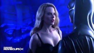 Nicole Kidman hot 2