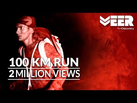 Xxx Mp4 Indian Para Commando Training Paratroopers 100 Km Run Veer By Discovery 3gp Sex