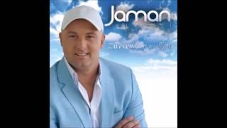Jaman   Oh Leilah Album 2015