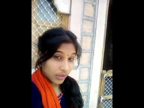 Xxx Mp4 Punjabi Xxx Video 3gp Sex
