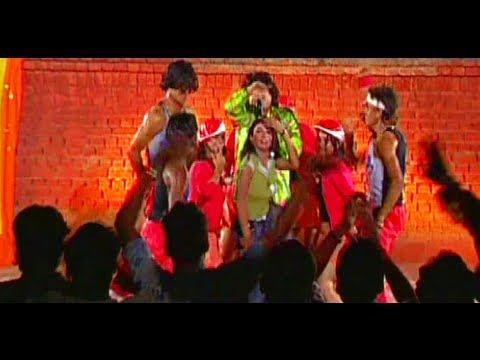 Xxx Mp4 Bhaasa Bhojpuri Ke Ft Guddu Rangila Bhojpuri Video Song 3gp Sex