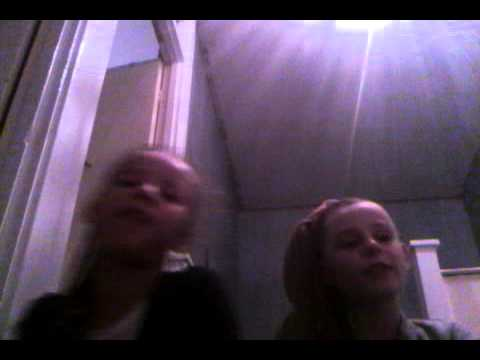 Xxx Mp4 Shannon And Lilys Hot Or Not Vidio Xx 3gp Sex