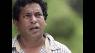 "asr bangla natok""maya kanna""[comedy trailer]by mosharof karim"