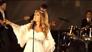Leila Forouhar -