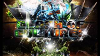 3 Skazi vs Tube   Rock n Roll Alienn Remix)
