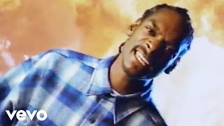 Snoop Dogg - Murder Was the Case