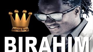 BIRAHIM- From Medina-Clip
