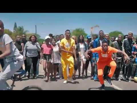 Xxx Mp4 Video King Monada Malwedhe Official Idibala Download Mp4 Mp3 3gp Sex