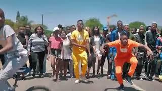 Video: King Monada - Malwedhe (Official) Idibala Download Mp4 & Mp3