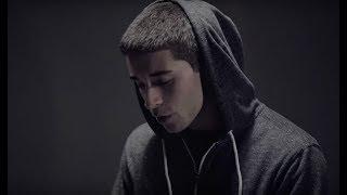 Jake Miller - A Million Lives (Official Music Video)
