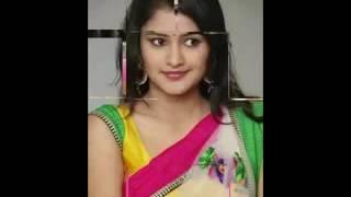 Tamil actress sex