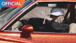 도끼 (DOK2) - 워럽 (Wattup) (Feat. 김효은) MV