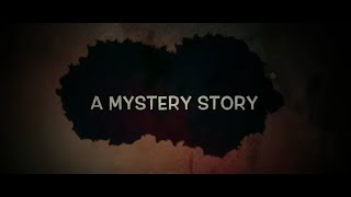 A Mystery Story Full Length Hindi Movie | Surajit Mana | 2017 Hindi Movie