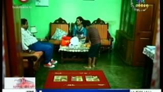 Sikkha Sofor  Mosharraf Karim eid natok 2015