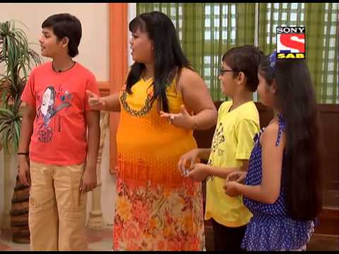 Xxx Mp4 Baal Veer Episode 232 14th August 2013 3gp Sex