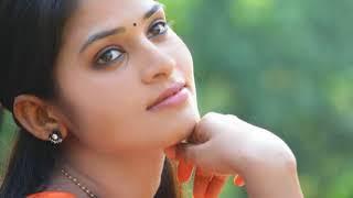 হৃদয় ছোঁয়া কষ্টের কবিতা- স্বার্থের প্রয়োজনে।গীতিকবি- প্রিয়াশামুন মুন্না। আবৃত্তি- রাহিম আজিমুল