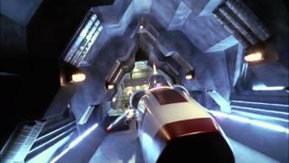 Battlestar Galactica | Trailer