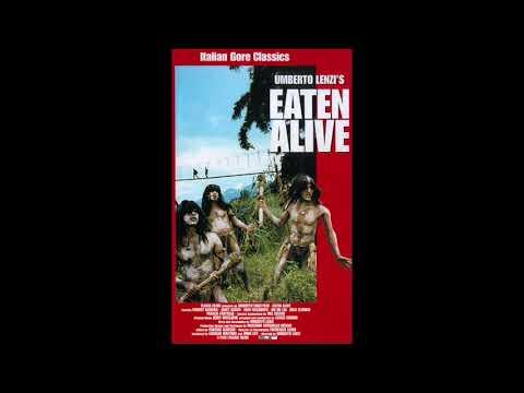 Xxx Mp4 Eaten Alive Theme Cover 3gp Sex