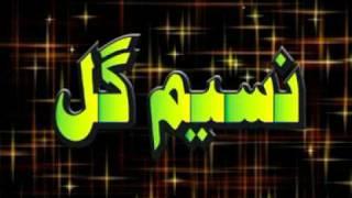 Pashto Drama Sanga Zra De Kana 1