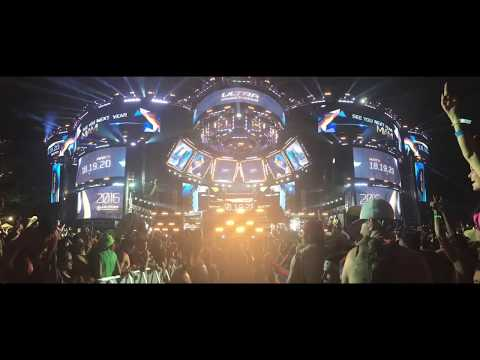Xxx Mp4 ◢◤ AVICII FULL SET ULTRA MUSIC FESTIVAL 2015 ◢◤ 3gp Sex