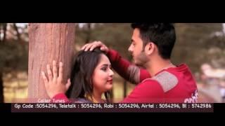 Bangla New Song 2016   Bhalobashi by Eleyas Hossain  u0026 Dipty islam   YouTube